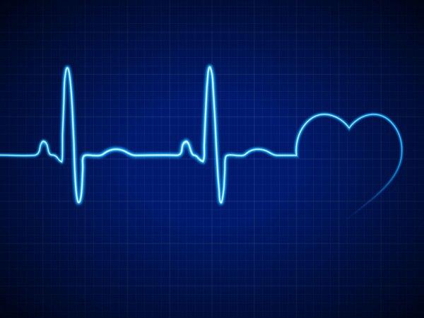 HRV: Можем ли мы улучшить силовые тренировки, измеряя вариабельность сердечного ритма?